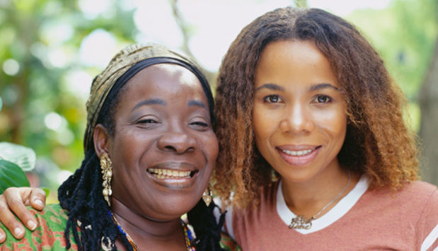 A Closer Look at Bob Marley - What you do not know about Bob Marley daughter