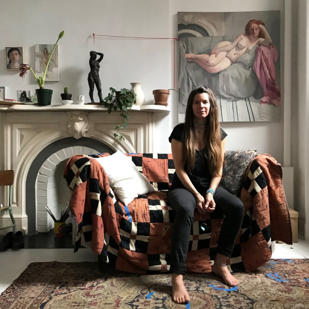 Alix Bailey divorcing louis ck